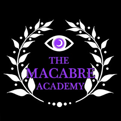 The Macabre Academy