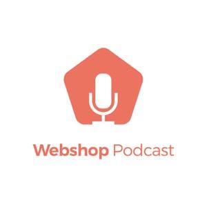 Webshop Podcast