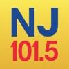 NJ 101.5 News artwork