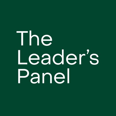 The Leader's Panel