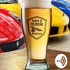 Pints & Polishing Auto Detailing Podcast  artwork