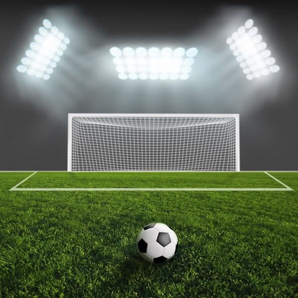 Futebol das Arabias
