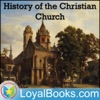 History of the Christian church by Samuel Cheetham artwork