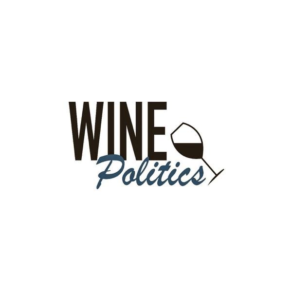 Wine Politics
