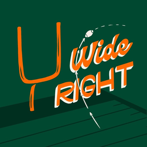 Wide Right