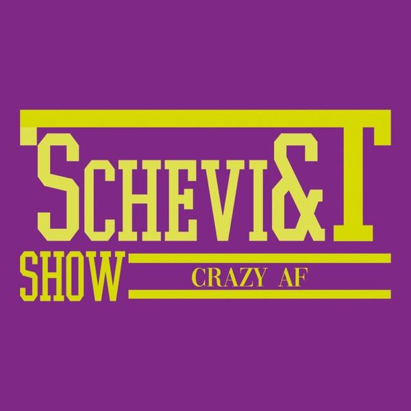 Schevi & T Show