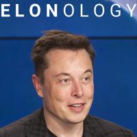 Elonology podcast