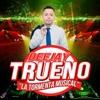 "DJ TRUENO ""La Tormenta Musical"""