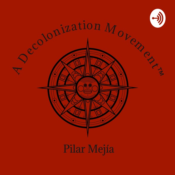 A Decolonization Movement