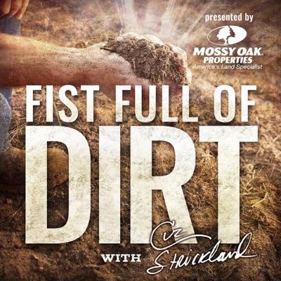 Fist Full of Dirt