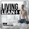 Living Lean artwork