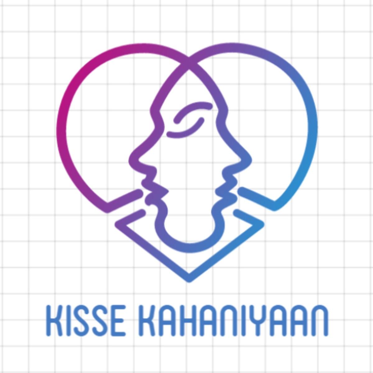 Kisse Kahaniyaan