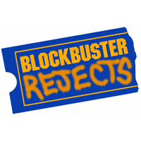 Blockbuster Rejects podcast