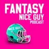 Fantasy Nice Guy Podcast artwork
