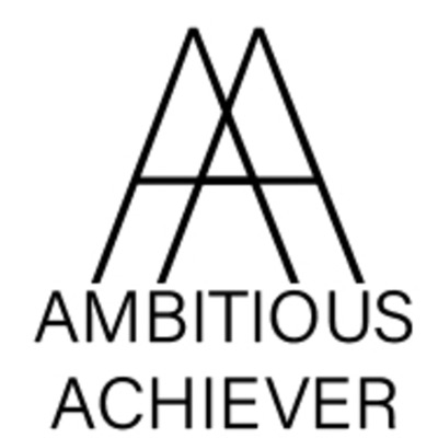 Motivation and Inspiration for Ambitious Achiever:Ambitious Achiever