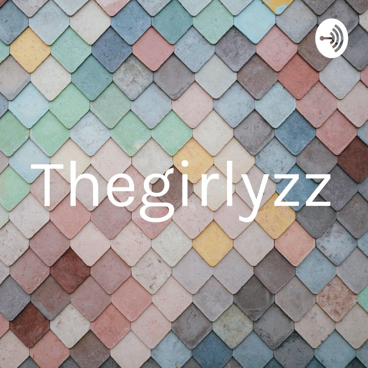 Thegirlyzz