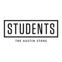 Austin Stone South Students podcast