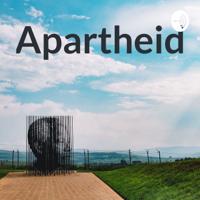 Apartheid podcast