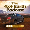 4x4 Earth - The 4WD, Camping, Fishing and Outdoors podcast. artwork