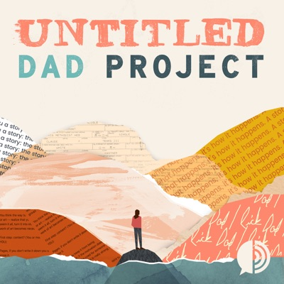 Untitled Dad Project