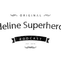 Sideline Superheroes podcast