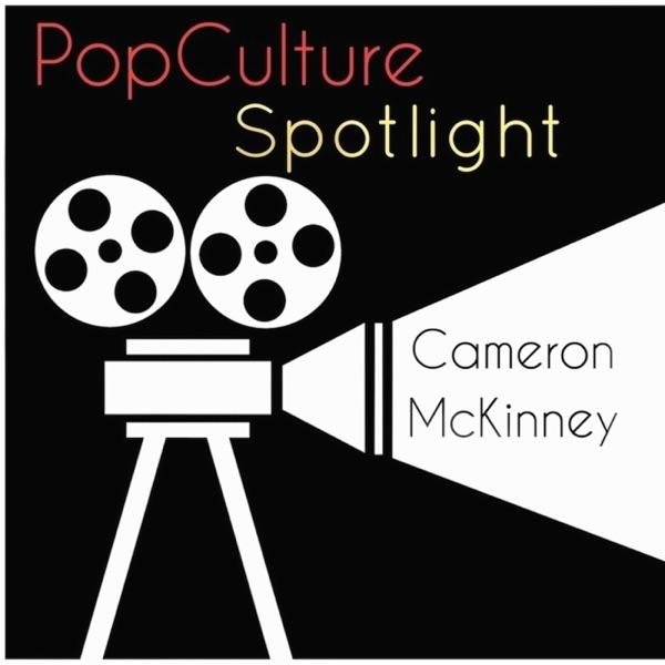 PopCulture Spotlight