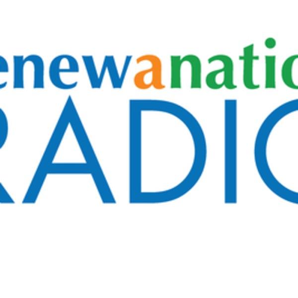 Renewanation Radio
