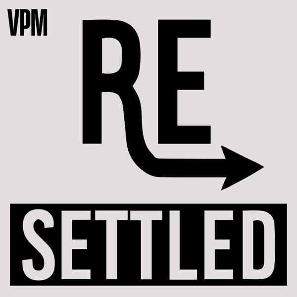Resettled