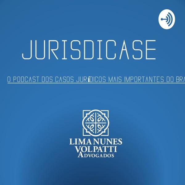 Jurisdicase - LNV Advocacia