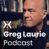 Greg Laurie Podcast artwork