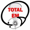 TOTAL EM - Tools Of the Trade and Academic Learning in Emergency Medicine artwork