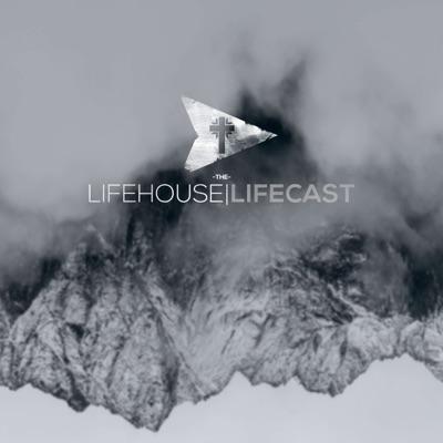 LifeHouse LifeCast