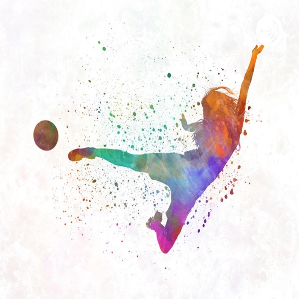 The World Of Sports By CK