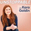 Unstoppable with Kara Goldin