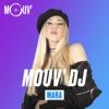 Mouv' Live Club : Mara