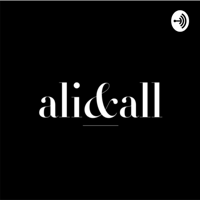 Ali&All podcast