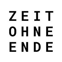 Zeit ohne Ende podcast