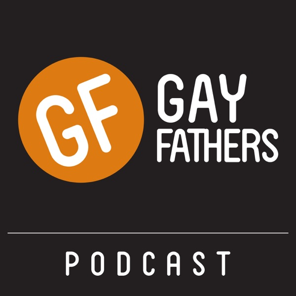 The Gay Fathers Podcast