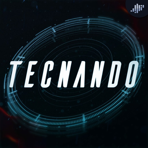 Tecnando | PIA Podcast