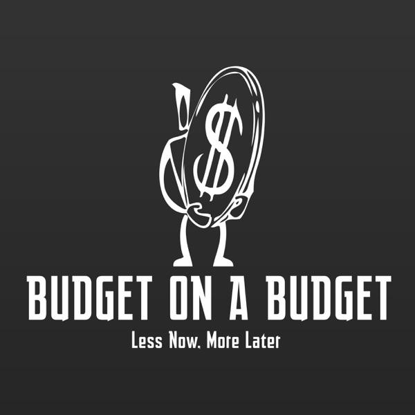 Budget on a Budget