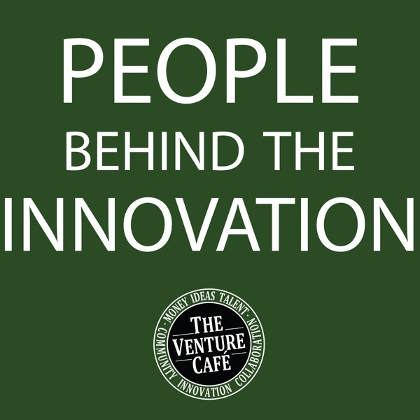 People Behind the Innovation