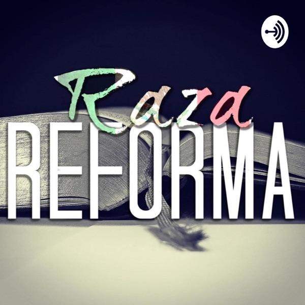 Raza Reforma