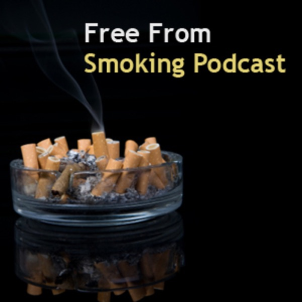 Free From Smoking Podcast