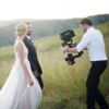 Wedding Videography School | a podcast for wedding videographers artwork