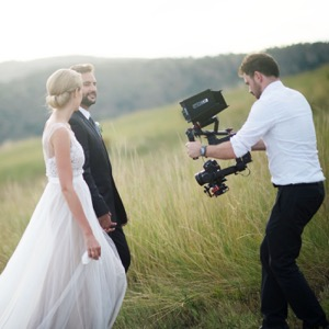 Wedding Videography School | a podcast for wedding videographers