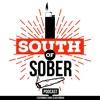 South Of Sober artwork