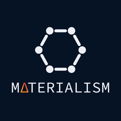 Materialism:Taylor Sparks and Andrew Falkowski