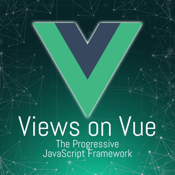 VoV 003: Nuxt js Basics and VueJS in Action – Views on Vue
