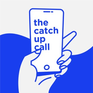 1 A Year Of Catching Up A Pitch For A New Social Network