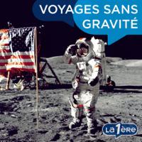 Voyages sans Gravité podcast
